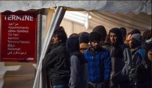 20160109_refugeesgermanyasylumseekersdec2015
