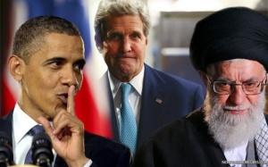 20160128_OBAMA_KERRY_IRAN_AyatollahKhomeini