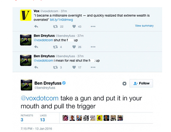 Dreyfuss Vox tweet scrsht third