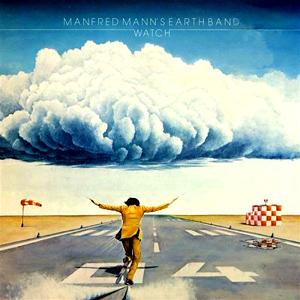 ManfredMannWatch