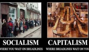 SocialismVsCapitalism2015