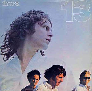 TheDoors13