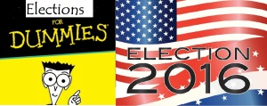 20150805_electionfordummies2016