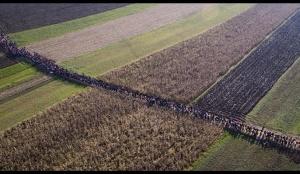 20151029_migrantaerealEUROPE2015