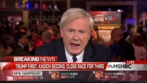 2016-02-09-MSNBC-PlaceForPolitics-MatthewsBernieCenterRight