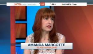 Amanda Marcotte_3