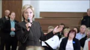 Hillary-Iowa_0
