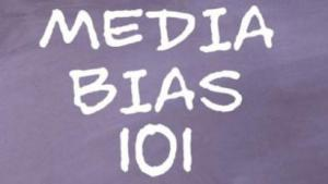 MediaBias101