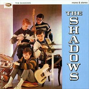 TheShadows01
