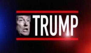 Trump-abcdeb