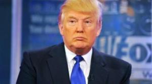 Trump-evan_0
