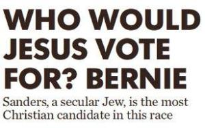 USAToday-Jesus-berniew-headline-2016-02-17