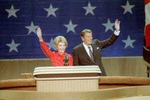 20120826_reagan_ron_and_nancy_dallas_1984_convention_LARGE