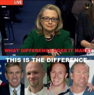 20130124_hillary_testimony_what_difference_does_it_make_libya