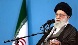 20151016_wt10162015_AyatollahAliKhamenei