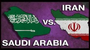 20160307_IRANANDSAUDIARABIA