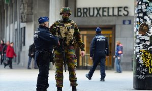 20160322_BRUSSELS_POLICE