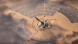 crescent_dunes_solar