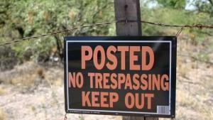 No-trespassing-sign-624x353