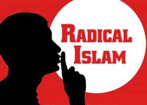20130425_radical_islam_shhh300