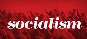 20160424_socialismlarge