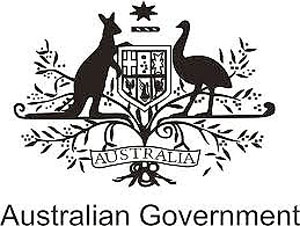 AustralianGovernment