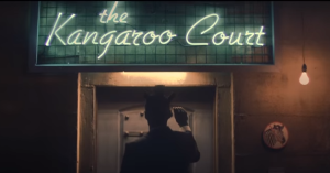 kangaroocourt-628x329