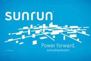 sunrun-300x201