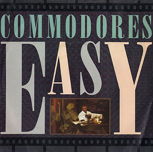 TheCommodoresEasy
