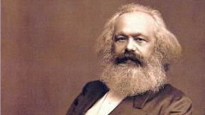 20120502_LARGE_karl-marx_672_X_378