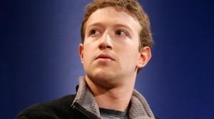 20120523_facebook+_zuckerberg_
