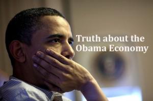 20150304_obamatrutheconomy