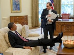 20160514_obama_rhodes_WH_photo