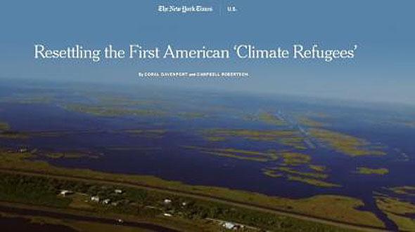 climate-refugee