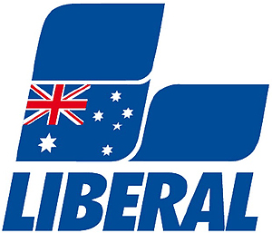LiberalPartyOfAustraliaLogo