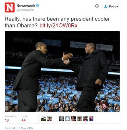 newsweektwitter