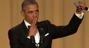 obama-out-whcd2