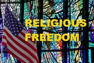 20120807_religious_Freedom