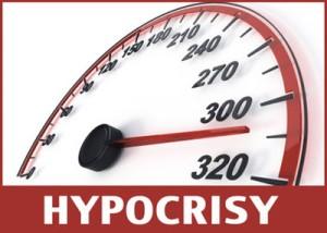 20121031_hypocrisy