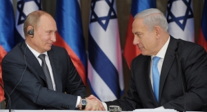 20150921_Netanyahu_Putin