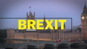 2016-06-24-vox-brexit_graphic