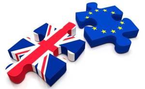 20160622_brexit_EU2016