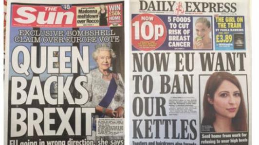 brexit_nyt
