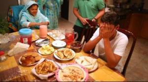 ramadan-respite