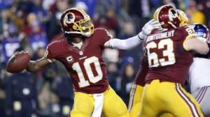robert-griffin-iii-nfl-new-york-giants-washington-redskins1