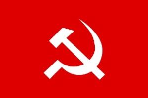 20120612_Marxism