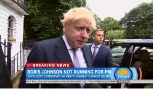 2016-06-30-nbc-today-borisjohnson