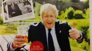 boris-people