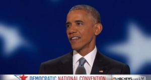 obama_speech_dnc_2016