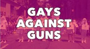 gays_against_guns